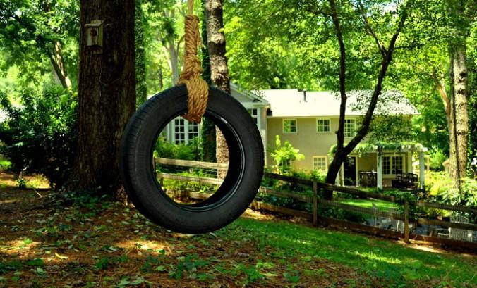 Tire-Swing-f-Redeem-Your-Ground