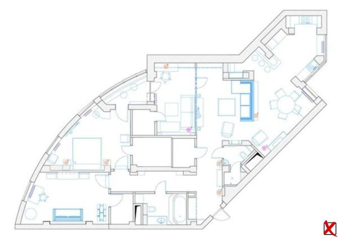 неправильная форма квартиры2