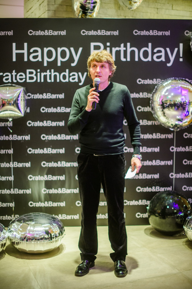 0252_Crate&Barrel-1BirthParty_18 Sept 2015_abuzin_com