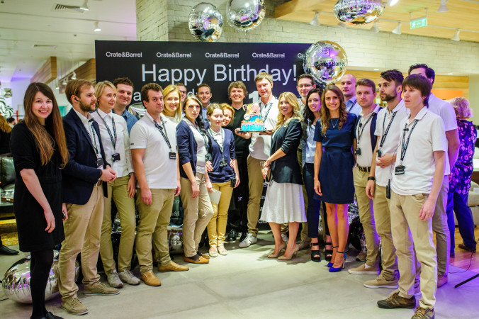 0582_Crate&Barrel-1BirthParty_18 Sept 2015_abuzin_com