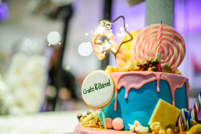 0702_Crate&Barrel-1BirthParty_18 Sept 2015_abuzin_com
