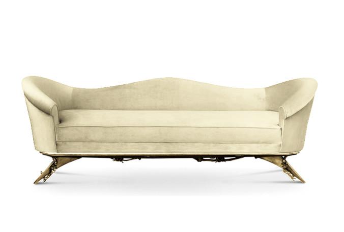 colette-sofa-3