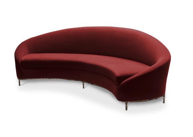 vamp-sofa-4