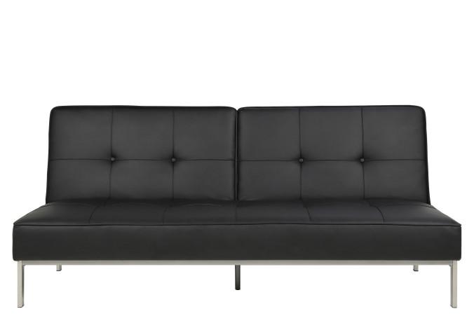 ww-sofas (13)