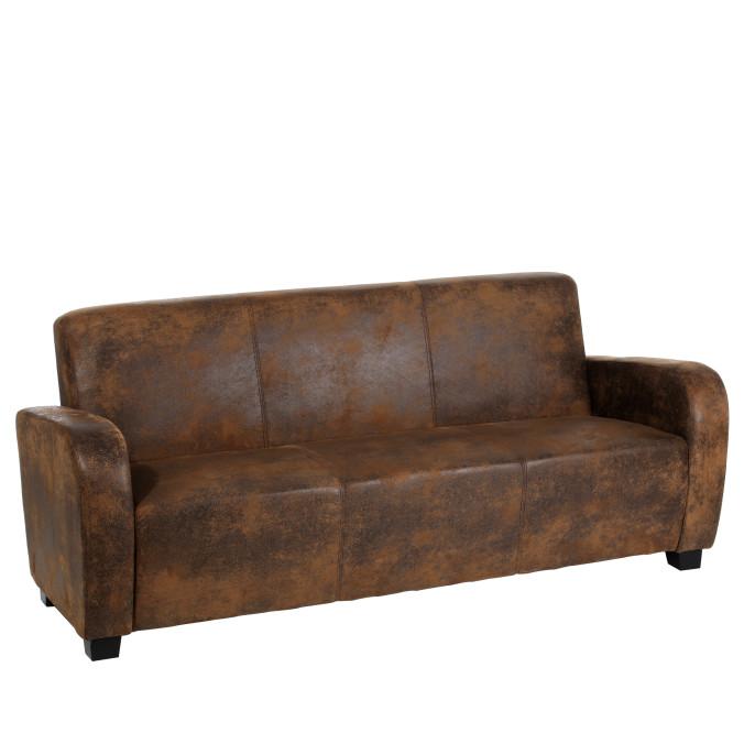ww-sofas (15)