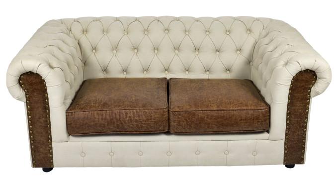 ww-sofas (4)