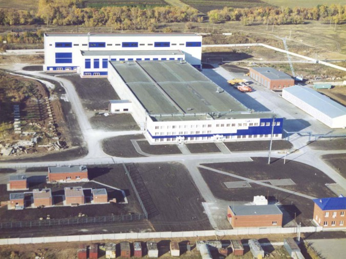 Factory_Samara_1200 dpi