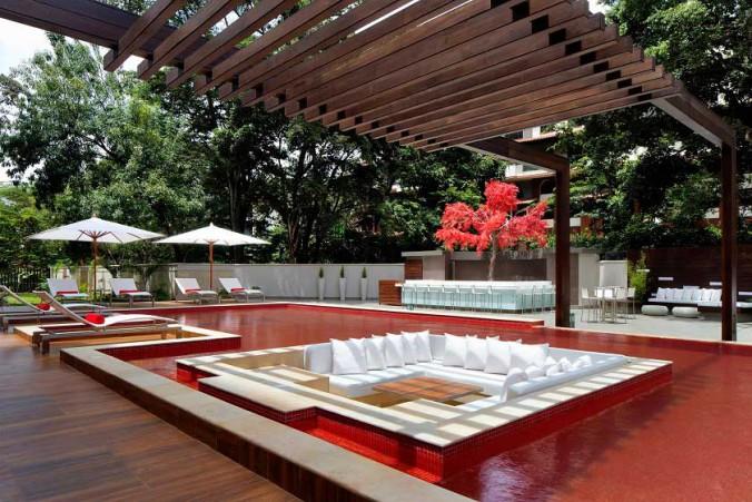 dusitD2-Nairobi---Rouge-Deck-(2)
