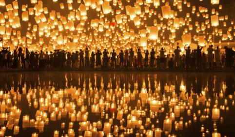 480-loi_krathong_festival_in_thailand