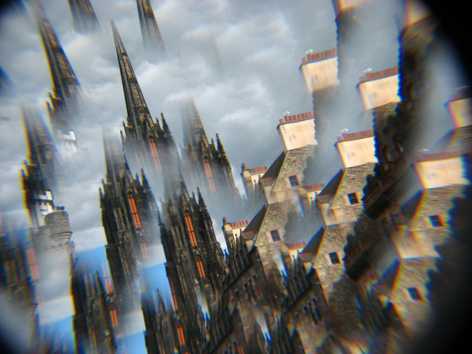 680-camera-obscura-in-edinburgh