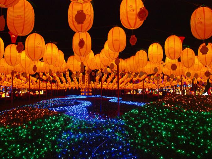 680-chinese-lanterns