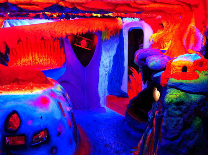 680-electric-ladyland-museum-amsterdam_0