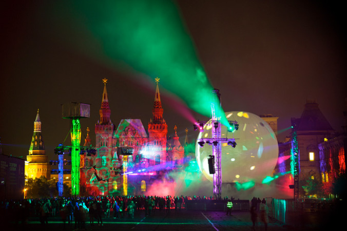 680-festival-circle-of-light-in-moscow
