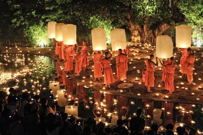 680-loi-krathong-festival