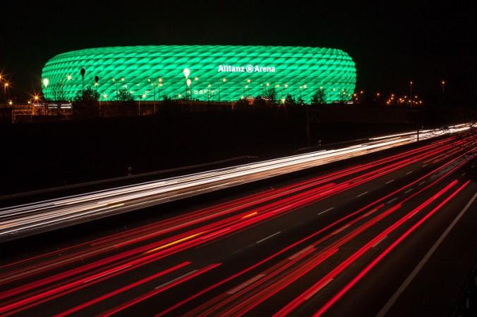 Allianz-Arena_mini_2