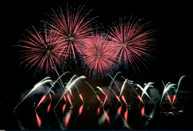 FireworksGeneva