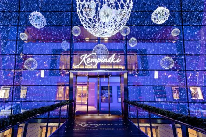 Kempinski_Geneva_Christmas