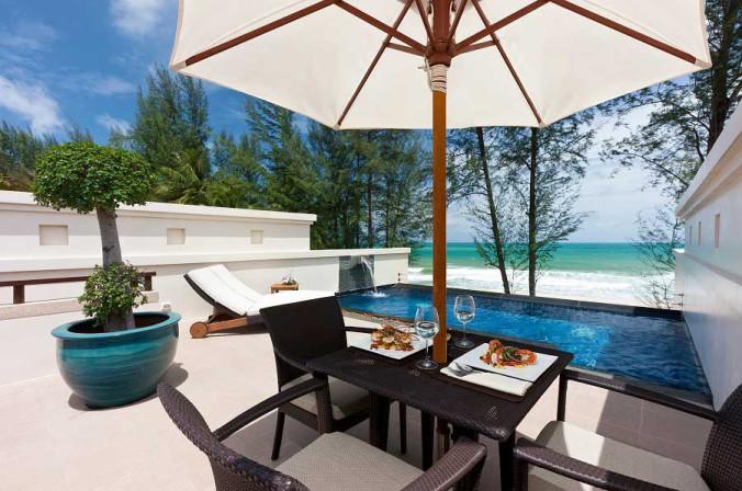 Ocean-Front-Pool-Villa--rooftop