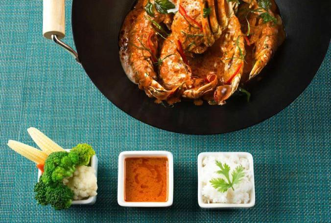 DTAD_seafood