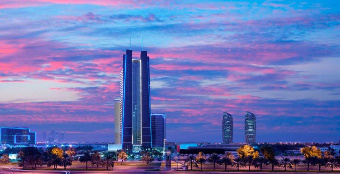 Dusit-Thani-Abu-Dhabi_Exterior-Shot_LR