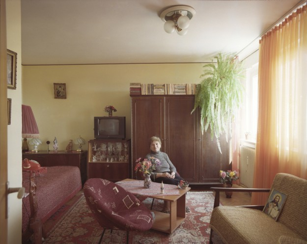 odin-dom-raznye-kvartiry-625x498