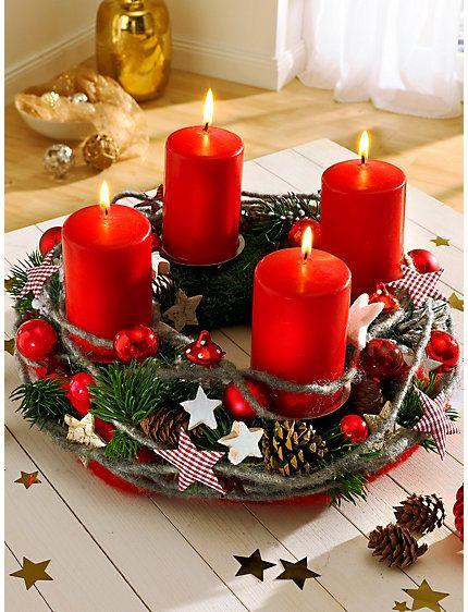 свечи (13)