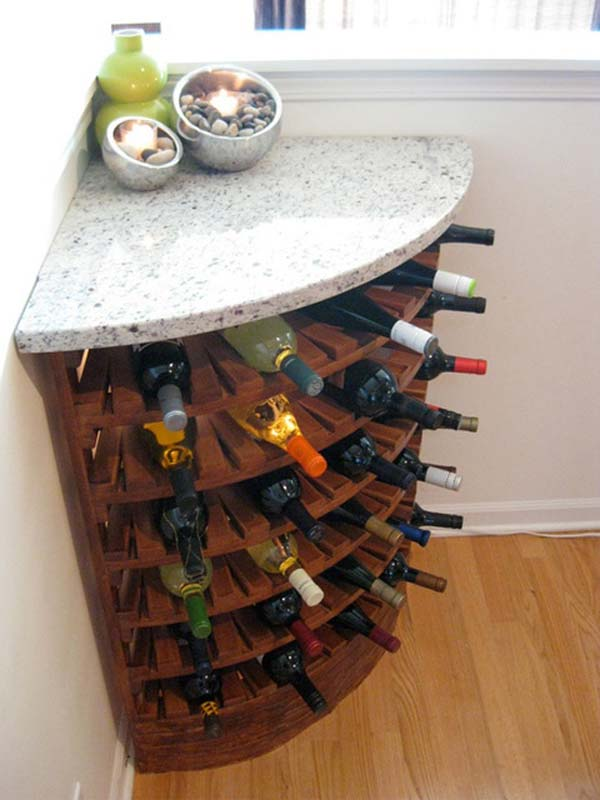 19-Creative-and-Ingenious-Ways-to-Use-Your-Corner-Space-In-Your-Home-homesthetics-decor-13