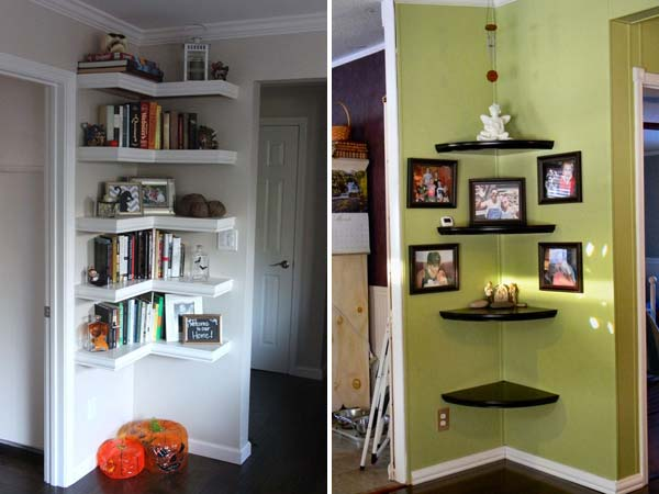 19-Creative-and-Ingenious-Ways-to-Use-Your-Corner-Space-In-Your-Home-homesthetics-decor-6