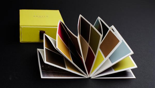 Argile Colours_5626