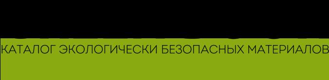 CREENBOOK_logo