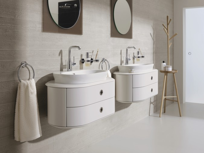 GROHE+Essence%2B_ZZH_T23486A03_000_01