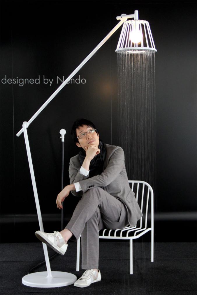 nendo-axor-waterdream-oki-sato-designboom-gallery02