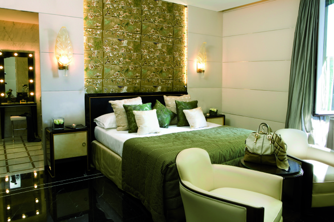 6_Baglioni_Hotel_Regina_Regina_Suite