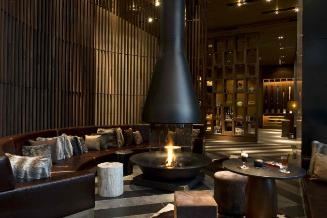 The_Bar_A_Chedi Andermatt