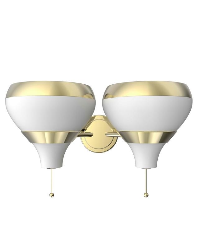 delightfull_hanna-fixture-midcentury-modern-sculptural-brass-lamp