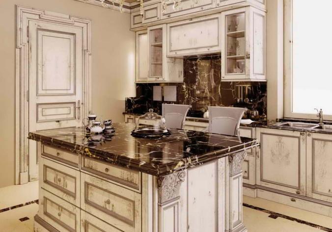 provasi cucina bianco vintage_00003_новый размер