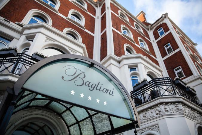 1_Baglioni_Hotel_ London_Exterior