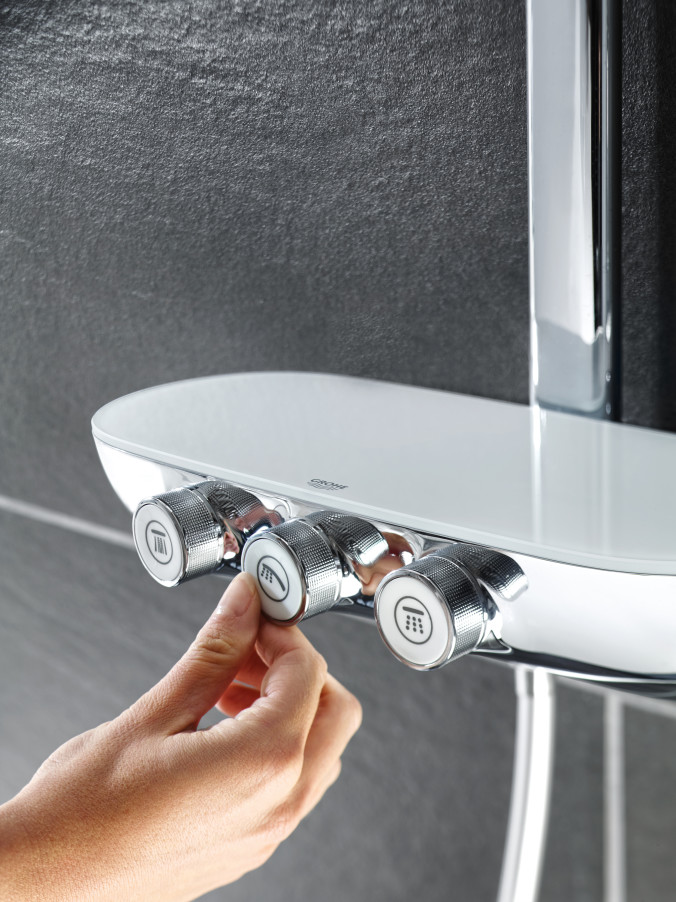 3_GROHE_SmartControl