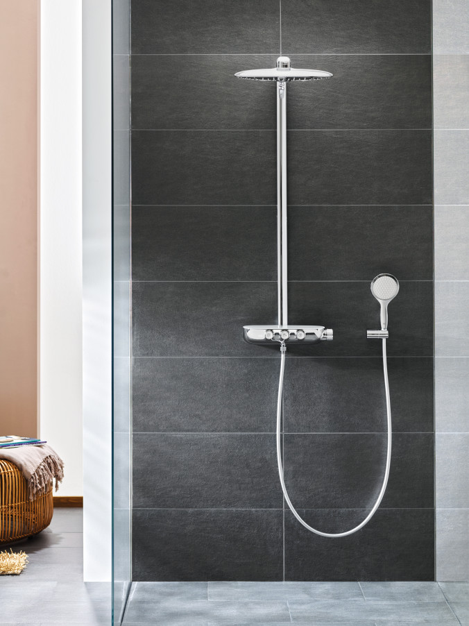5_GROHE_SmartControl