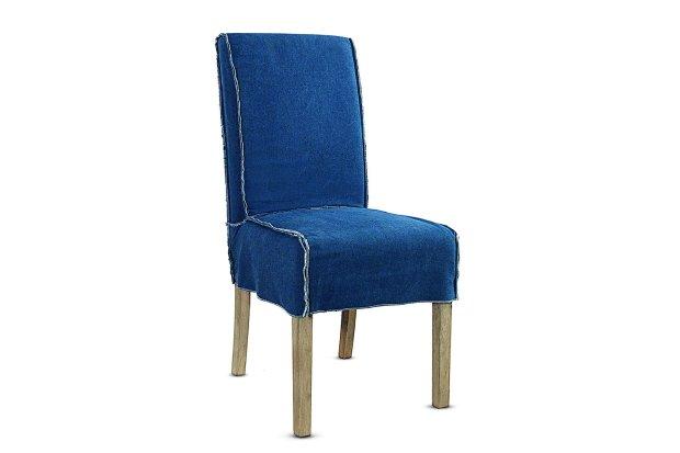 z19730797Q,Krzeslo-Jeans--w-obiciu-z-widocznymi-szwami--649-z