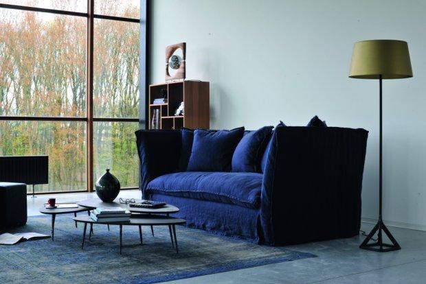 z19776465Q,Jeansowa-sofa