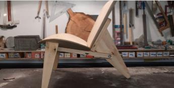 Изогнутый стул_1