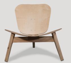 Изогнутый стул_2