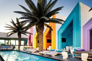 vondom_matisse_beach_club-2