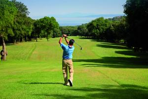 1_Cala_del_Porto_Golf