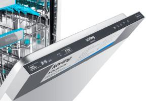 KDI60175 panel(1)