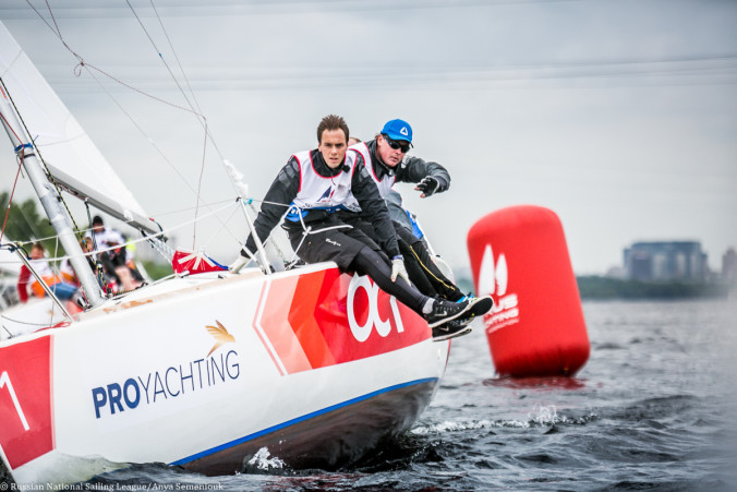Russian Sailing League_act 2_4 (1)