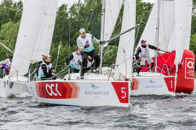 Russian Sailing League_act 2_5 (1)