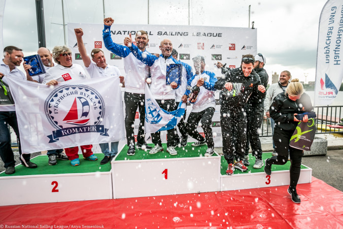 Russian Sailing League_act 2_winners (1)