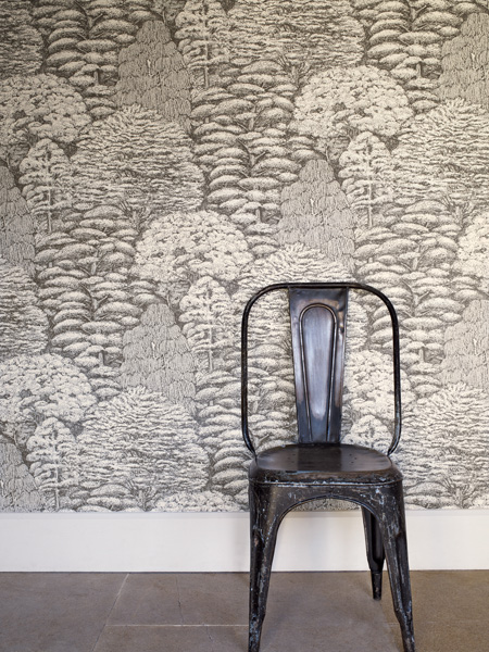 Woodland Toile WP Chair Detail_med